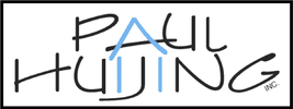 Paul Huijing, Inc.